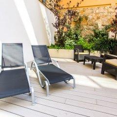 Апартаменты Cosmo Apartments Passeig de Gràcia Барселона фото 3