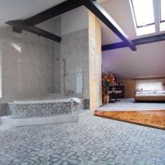 Отель Villa Ambra фото 4