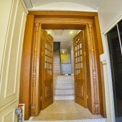 Отель Nayla Palace интерьер отеля фото 2