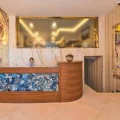 The Pera Hill Турция, Стамбул - 4 отзыва об отеле, цены и фото номеров - забронировать отель The Pera Hill онлайн спа фото 2