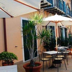 Отель Giardino Inglese Италия, Палермо - отзывы, цены и фото номеров - забронировать отель Giardino Inglese онлайн фото 2