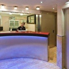 Отель Hostal Barcelona спа фото 2