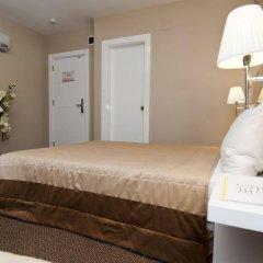 Sultan Hotel Турция, Мерсин - отзывы, цены и фото номеров - забронировать отель Sultan Hotel онлайн сейф в номере