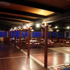 Отель Tambua Sands Beach Resort питание фото 2