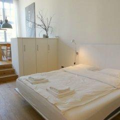 Отель AirHosted - Zurich Vacation Home Rentals комната для гостей фото 3