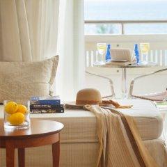Отель TUI Family Life Kerkyra Golf Греция, Корфу - отзывы, цены и фото номеров - забронировать отель TUI Family Life Kerkyra Golf онлайн в номере