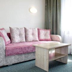 Гостиница «Спорт Тайм» Беларусь, Минск - - забронировать гостиницу «Спорт Тайм», цены и фото номеров комната для гостей фото 5
