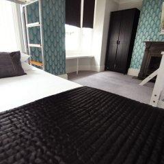 Отель Camelford House Кемптаун комната для гостей фото 3