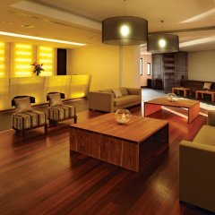 Отель Belmar Spa & Beach Resort интерьер отеля фото 2