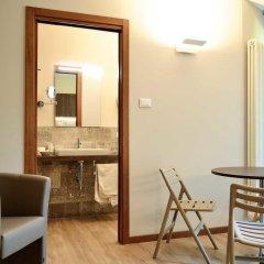 Отель Villa Bonin Италия, Лимена - отзывы, цены и фото номеров - забронировать отель Villa Bonin онлайн комната для гостей фото 5