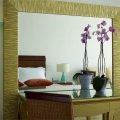 Отель Atrium Prestige Thalasso Spa Resort & Villas в номере фото 2