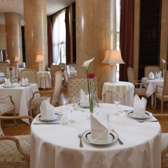 Отель Danubius Hotel Gellert Венгрия, Будапешт - - забронировать отель Danubius Hotel Gellert, цены и фото номеров фото 12