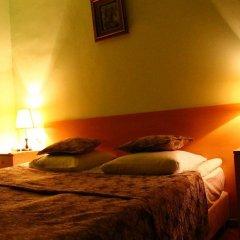 Yeghevnut Hotel комната для гостей фото 5