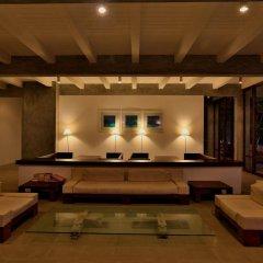 Отель Temple Tree Resort & Spa Шри-Ланка, Индурува - отзывы, цены и фото номеров - забронировать отель Temple Tree Resort & Spa онлайн развлечения