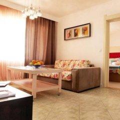 Hotel Majestic Mamaia комната для гостей фото 5