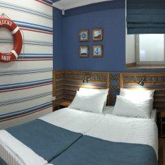 Lucky Ship Art Hotel фото 27