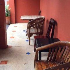 Отель Baan To Guesthouse Таиланд, Краби - отзывы, цены и фото номеров - забронировать отель Baan To Guesthouse онлайн фото 3