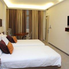 Отель Diplomat Нью-Дели фото 6