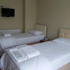 Ceylan Apart Otel Турция, Чешмели - отзывы, цены и фото номеров - забронировать отель Ceylan Apart Otel онлайн сейф в номере