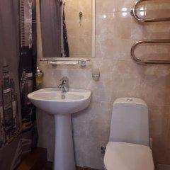 Гостевой Дом Анна Сочи ванная