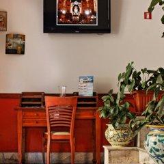 Отель Tonic Италия, Палермо - 3 отзыва об отеле, цены и фото номеров - забронировать отель Tonic онлайн интерьер отеля фото 3