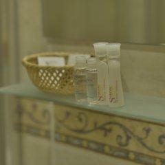 Sarnic Hotel (Ottoman Mansion) ванная