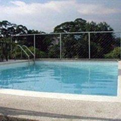 Отель Garden Plaza Hotel Филиппины, Манила - отзывы, цены и фото номеров - забронировать отель Garden Plaza Hotel онлайн фото 4