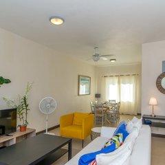 Отель Nianna Coral Bay Deluxe Townhouse комната для гостей фото 4