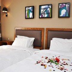 Отель Belere Hotel Rabat Марокко, Рабат - отзывы, цены и фото номеров - забронировать отель Belere Hotel Rabat онлайн детские мероприятия