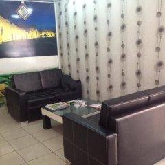 Kaya Турция, Диярбакыр - отзывы, цены и фото номеров - забронировать отель Kaya онлайн комната для гостей фото 3