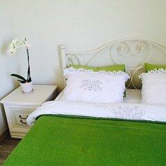 Гостиница Semejnyij Guest House комната для гостей фото 2