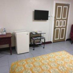 Отель Regency Suites Hotel Гайана, Джорджтаун - отзывы, цены и фото номеров - забронировать отель Regency Suites Hotel онлайн комната для гостей фото 4