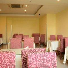 Hanting Hotel Weihai City Government Branch