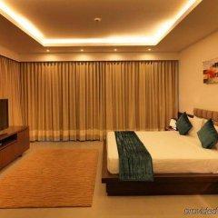 24 Tech Hotel комната для гостей фото 3