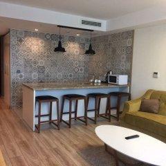Nisantasi Exclusive Suites Турция, Стамбул - отзывы, цены и фото номеров - забронировать отель Nisantasi Exclusive Suites онлайн фото 2