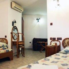 Rony Hotel Несебр комната для гостей фото 4