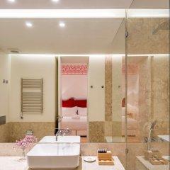 Отель Residentas Aurea Лиссабон фото 9