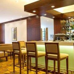 Отель Hilton Garden Inn Hanoi фото 18