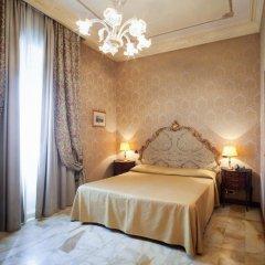 Hotel Turner комната для гостей фото 5