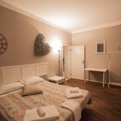 Отель MyRoom Palazzo Pepoli Италия, Болонья - отзывы, цены и фото номеров - забронировать отель MyRoom Palazzo Pepoli онлайн комната для гостей фото 4