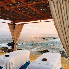 Отель Hacienda Encantada Resort & Residences спа фото 2