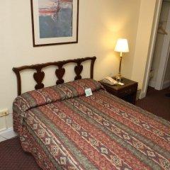 Отель Travelodge by Wyndham Downtown Chicago фото 5