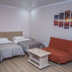Гостиница Zhan Villa Казахстан, Нур-Султан - отзывы, цены и фото номеров - забронировать гостиницу Zhan Villa онлайн фото 2