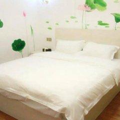 Отель Xiamen Tianhaixuan Holiday Villa Китай, Сямынь - отзывы, цены и фото номеров - забронировать отель Xiamen Tianhaixuan Holiday Villa онлайн детские мероприятия фото 2