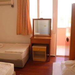 Flash Hotel Турция, Мармарис - отзывы, цены и фото номеров - забронировать отель Flash Hotel онлайн фото 6