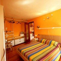 Отель Alice Panko Италия, Вербания - отзывы, цены и фото номеров - забронировать отель Alice Panko онлайн комната для гостей