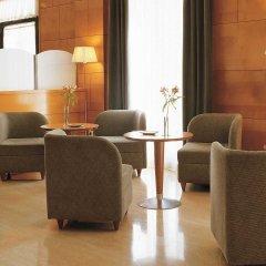 Leonardo Boutique Hotel Madrid интерьер отеля фото 3
