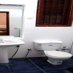 Отель Okvin River Villa Шри-Ланка, Бентота - отзывы, цены и фото номеров - забронировать отель Okvin River Villa онлайн фото 7