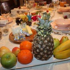 Отель Petra Harmony Bed & Breakfast Иордания, Вади-Муса - отзывы, цены и фото номеров - забронировать отель Petra Harmony Bed & Breakfast онлайн питание