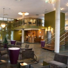 London hotel гостиничный бар